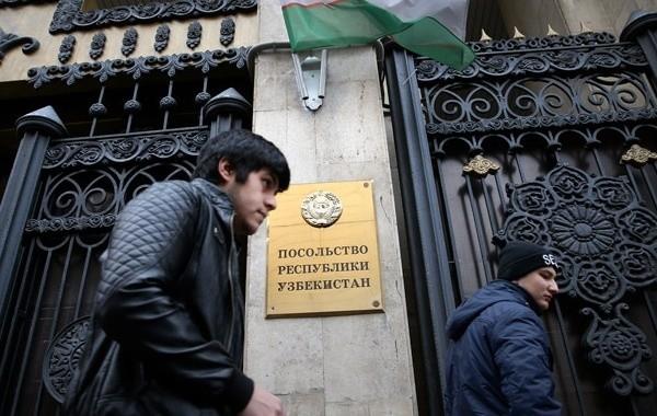 В Госдуме заявили о недопустимости амнистии для мигрантов, лишенных права въезда в РФ