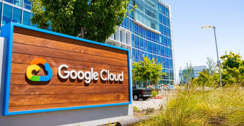 Google предоставит возможность каждому пользователю мониторить выбросы углерода
